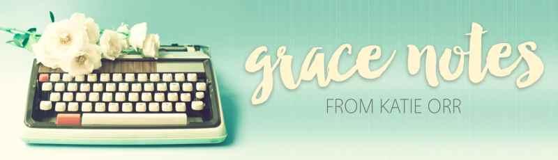 grace notes.001