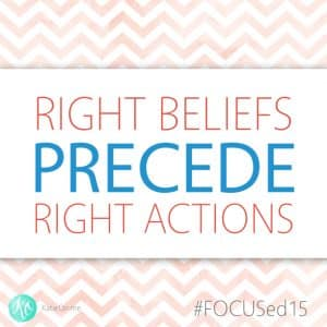 right beliefs.001