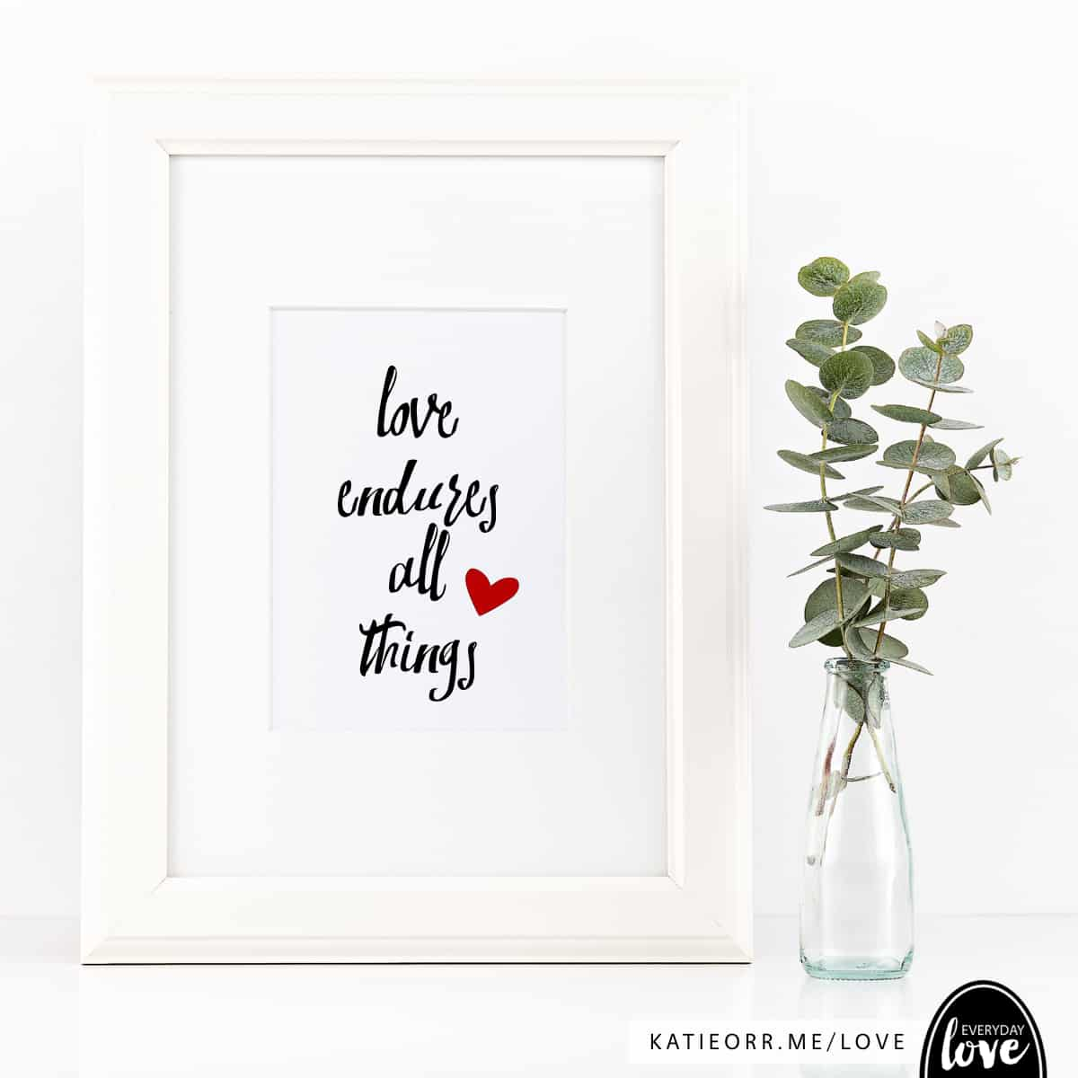 Everyday Love Images.007