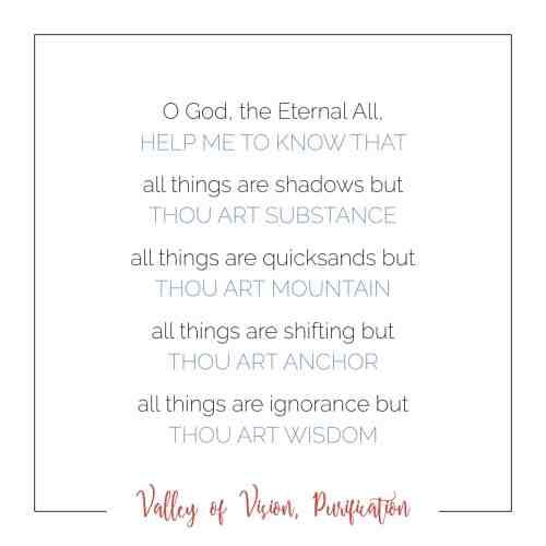 thou-art-wisdom