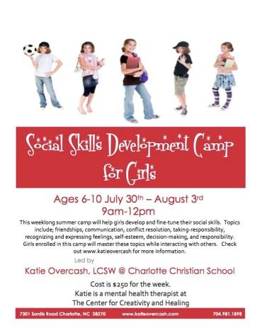 girlscamp2012
