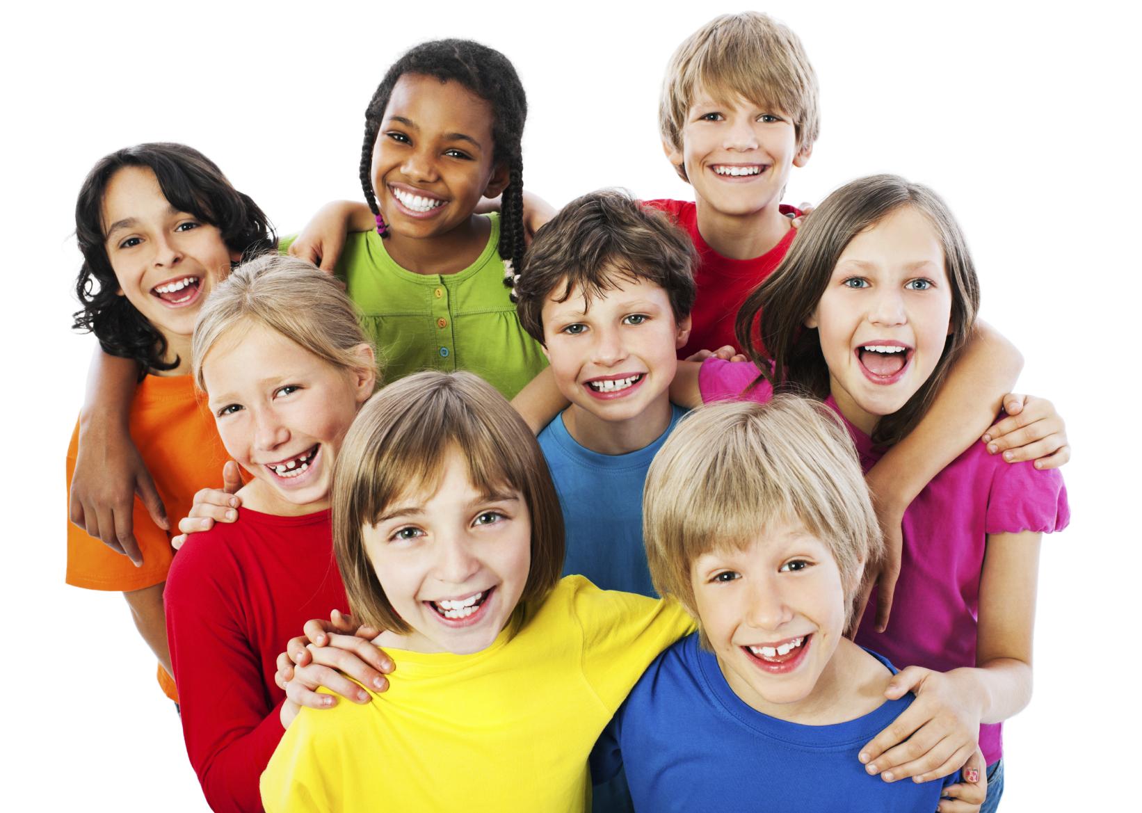 Social Skills Group For Children 6 10 Fall Katie