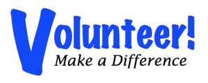 volunteerlogoblog