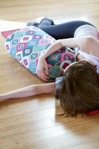 View More: http://cariannalynne.pass.us/katie-restorative-workshop