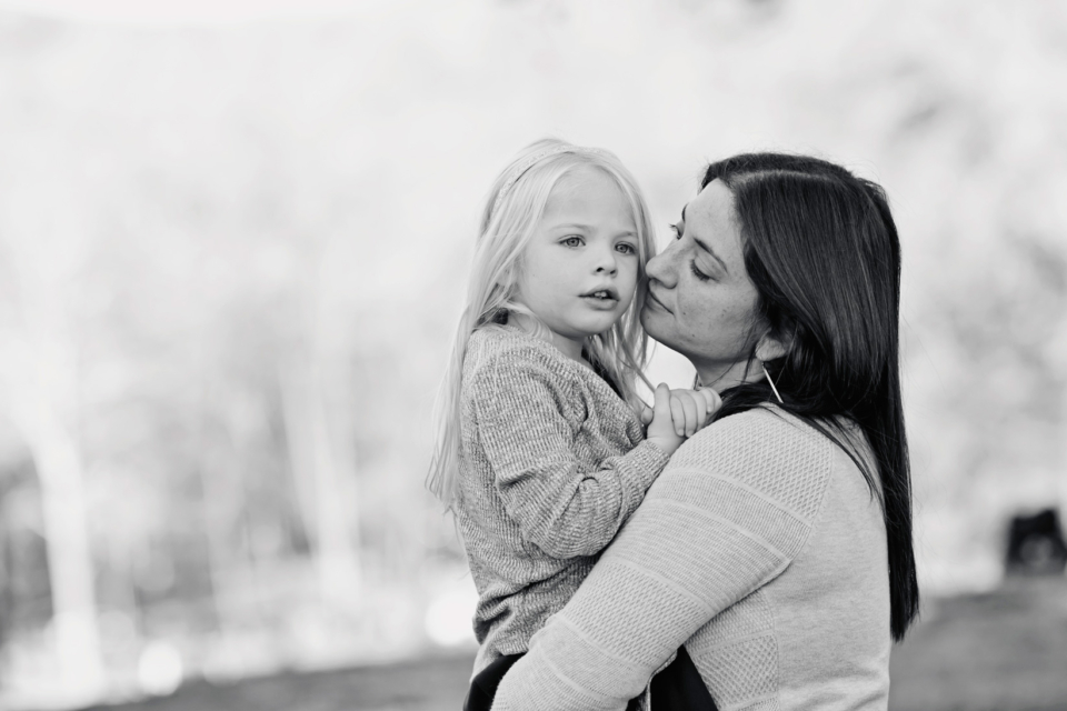 CT-Family-Photographer-13