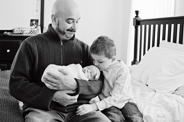 CT-In-Home-Newborn-Photographer-60