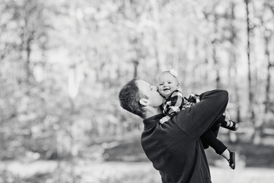 Southington-CT-Family-Photographer-15