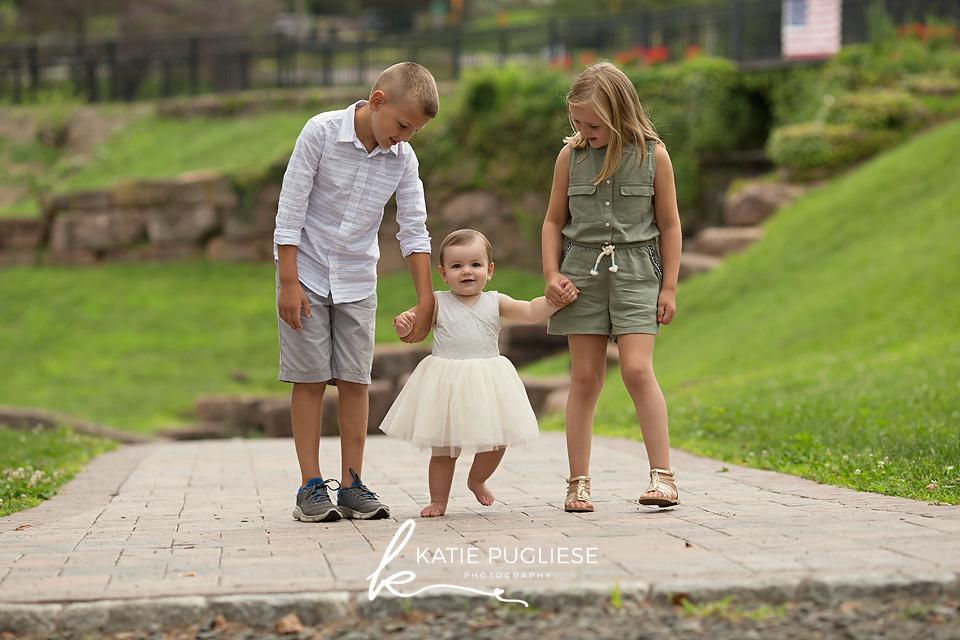 Southington-CT-Child-Photographer
