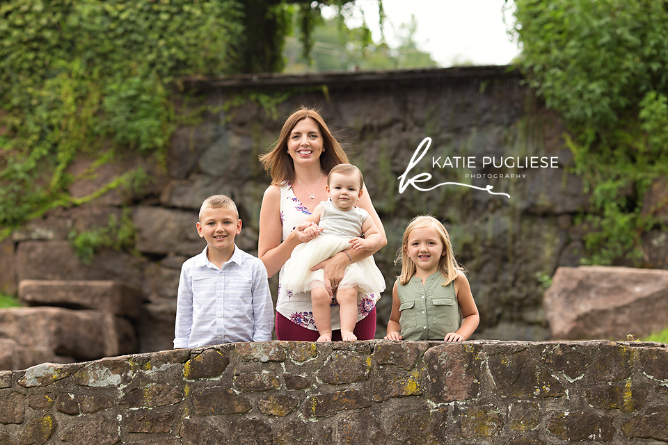 Southington-CT-Family-Photographer