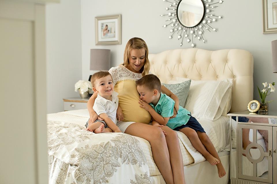 Southington-CT-Maternity-Photographer