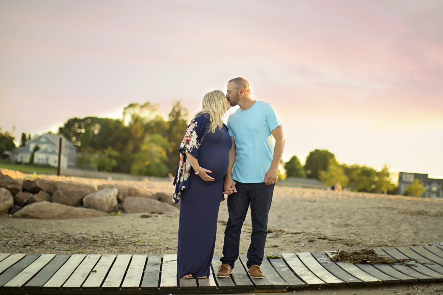 CT-Beach-Maternity-Photography-48