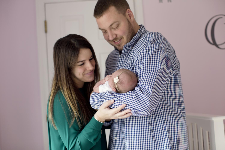 CT-Family-Newborn-Photographer-39