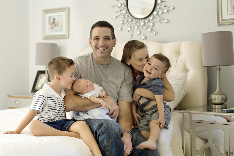 CT-Family-Newborn-Photographer-40