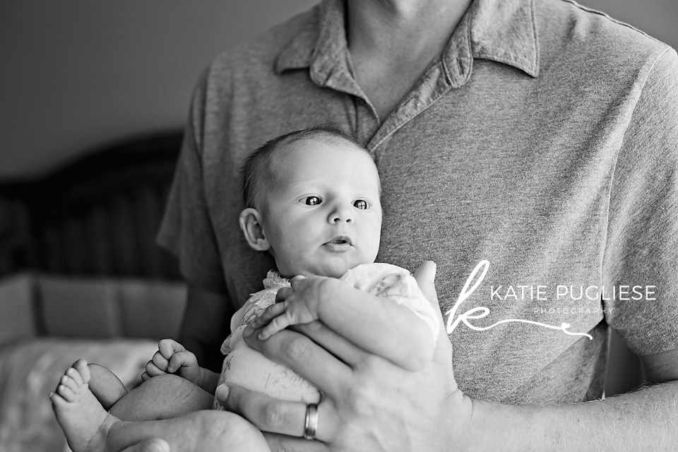 CT_Newborn_Lifestyle_Photographer