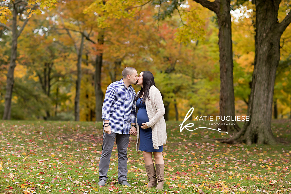 CT Maternity Photographer