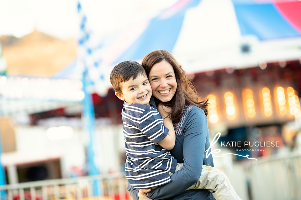 Avon_CT_Family_Photographer_1