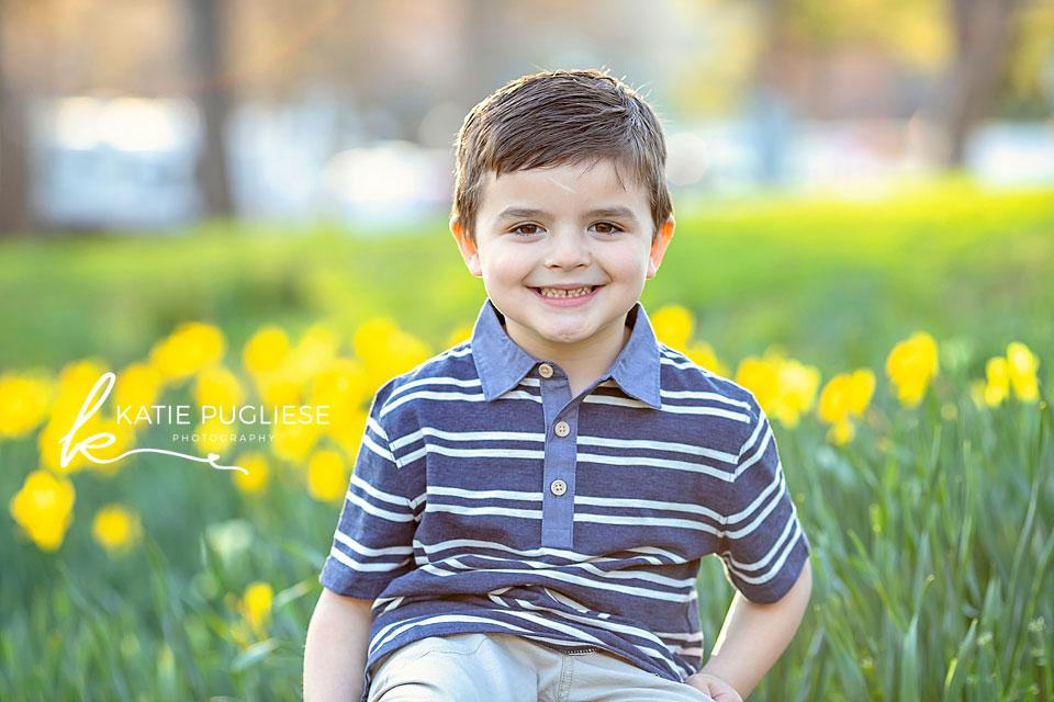 CT_Child_Photographer_41