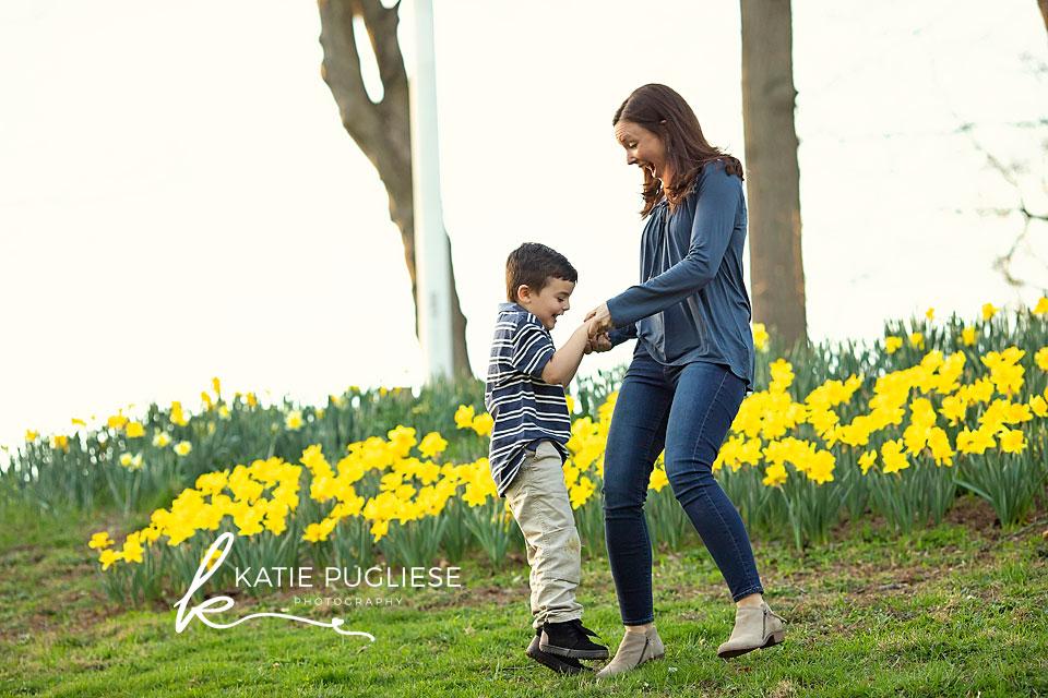 CT_Lifestyle_Family_Photographer_39