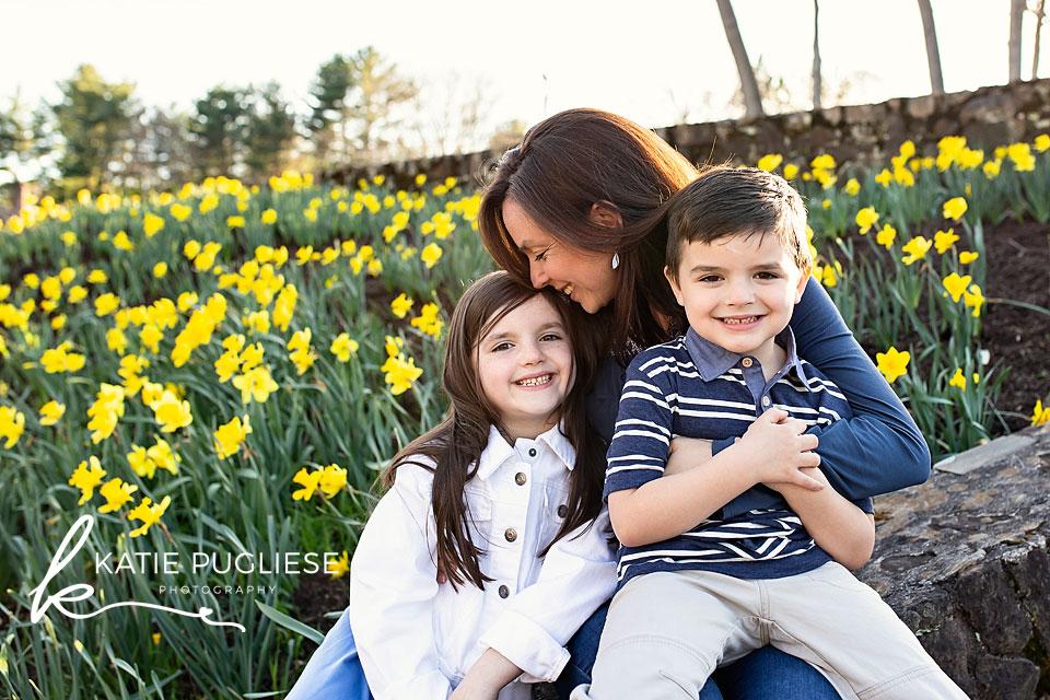 Southbury_CT_Family_Photographer_9