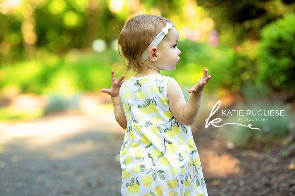 CT Child Photographer