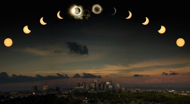 2017-eclipse-photos-01.jpg