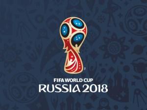 world-cup-2018-logo