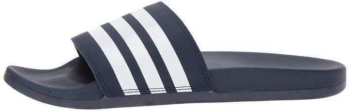 Five Faves 7/20/18: adidas Adilette Women's Navy CF Three Stripe Slides