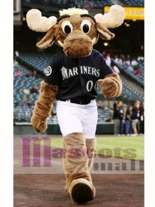 Five faves 4-12-19 - Mariner Moose