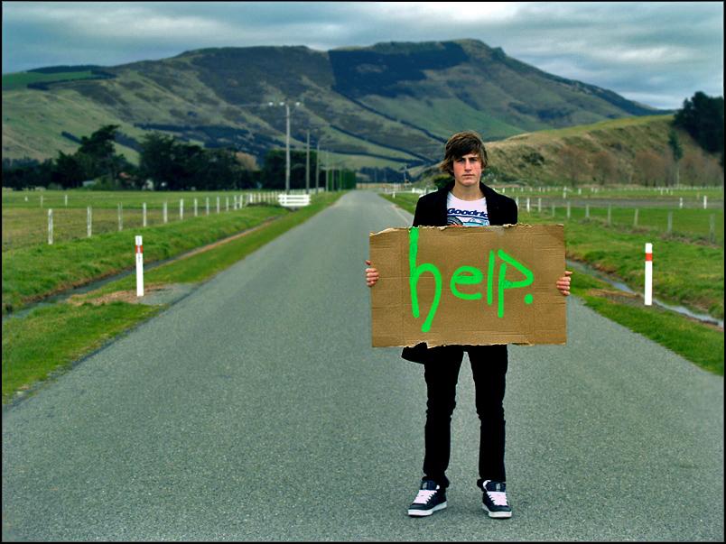 help_me_please_by_anti__white