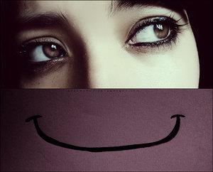 Fake_a_smile_by_Alephunky