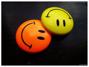 happiness_by_superKeci
