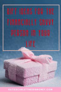 Pin_gifts