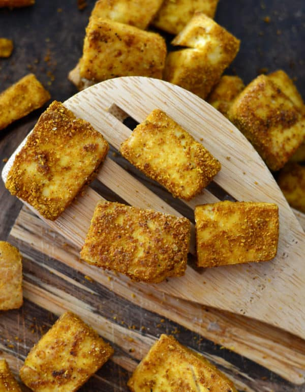 easy-baked-curried-tofu-running-on-real-food-6-600x771.jpg