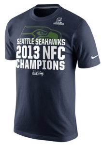 HOT DEAL – SEAHAWK Shirts extra 40% off sale price