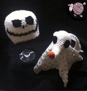 halloween-crochet-pattern