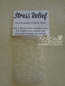 funny-stress-gifts
