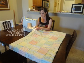 quilt-for-beginners