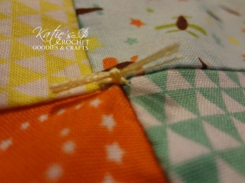 square-quilt-for-beginners