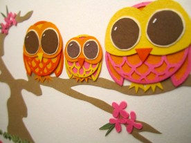the owlclan