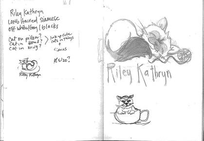 Riley_Kathryn_v2