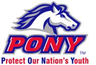 MC Pony Baseball Partner