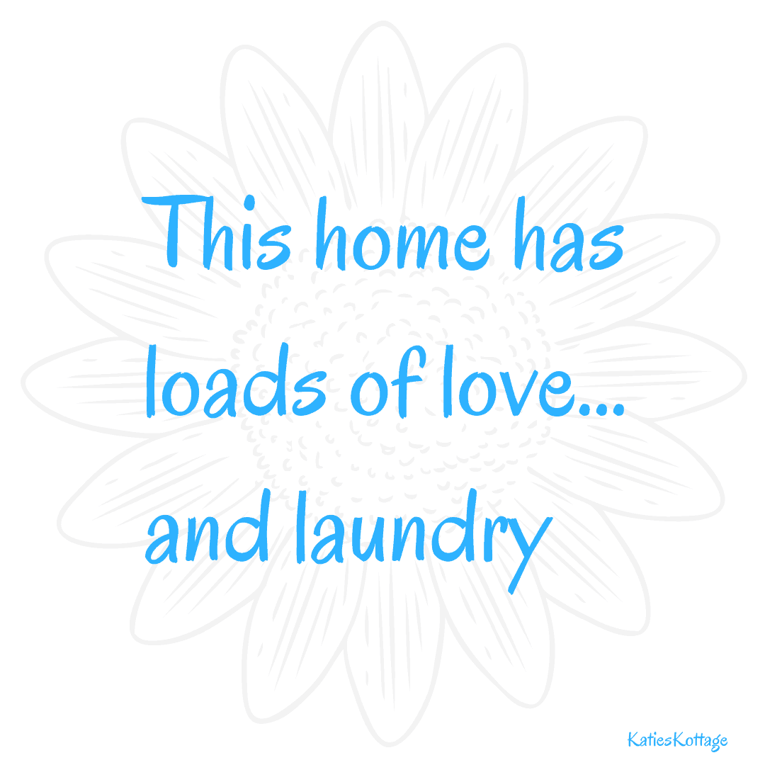 21 laundry hacks to make laundry easier. Laundry quote. #cleaninghacks #cleaningtips #cleaning #laundry #quotes