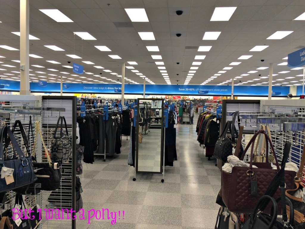 Ross Dress For Less Home Decor