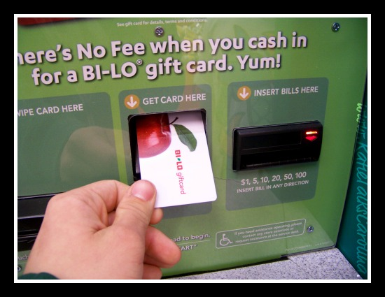 The offer is typically % of the balance remaining on your gift card. If you accept the offer, Coinstar will try to verify your identity using your driver's license and credit card.