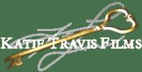 Katie Travis Films, LLC