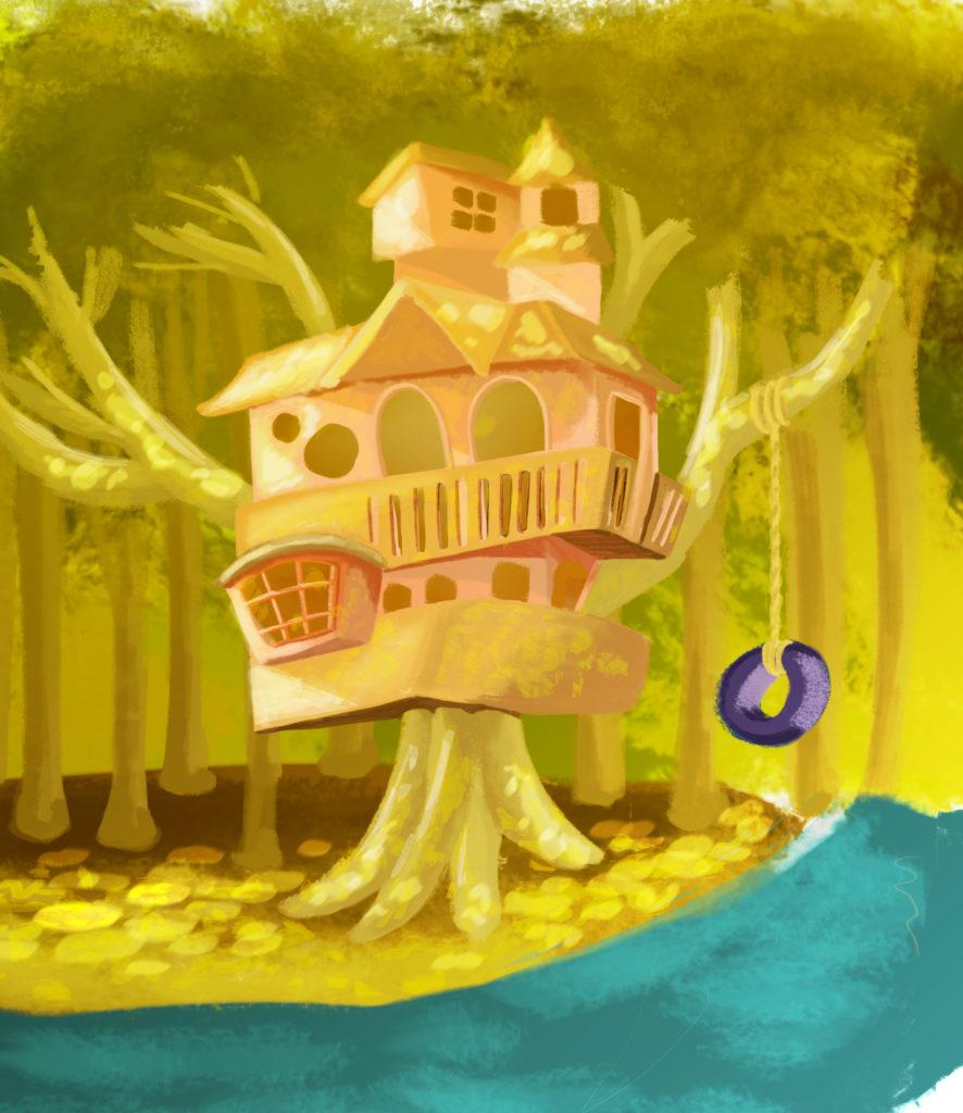 treehouse4