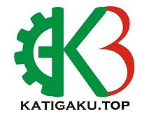 Katigaku.top