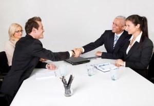 Closing Meeting Audit