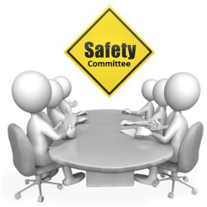 safety-committee