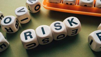 hirarki pengendalian risiko